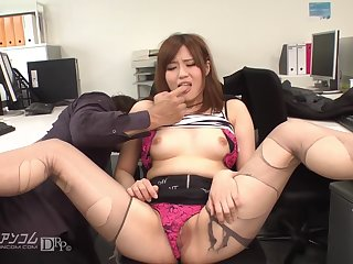 Yumi Maeda Visibility Invasion Immediately Immure Cum Inside Cute Heaven