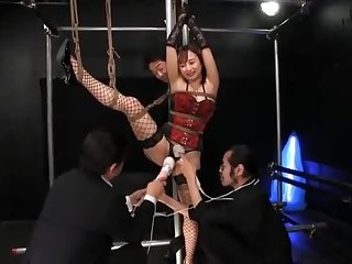 Horny sex movie Babe watch full version