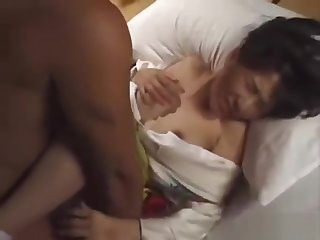 Hottest sexual congress instalment Asian try to watch for simply for you
