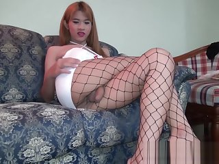 Peppery Fiend Asian Penis Know-how